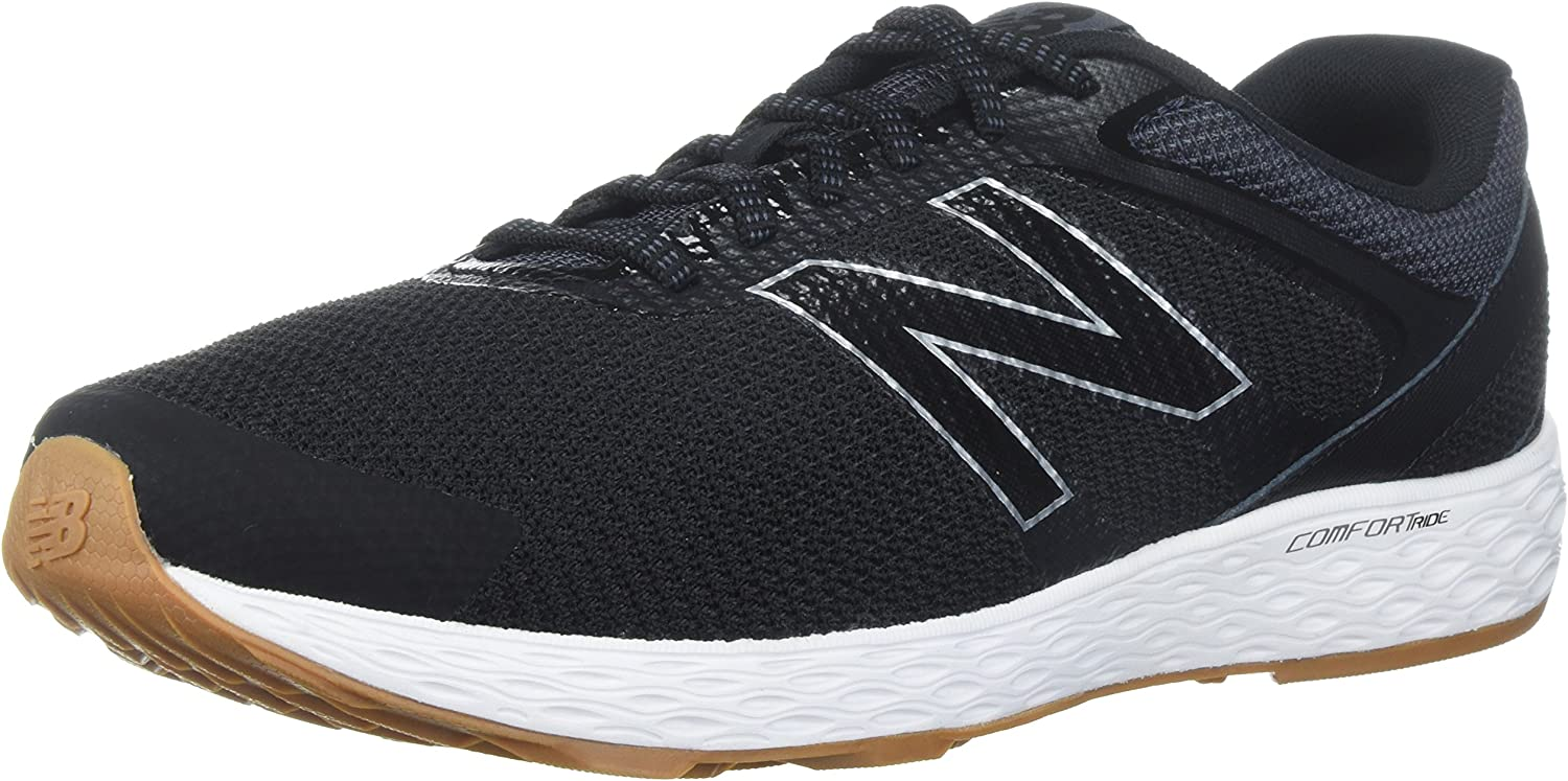 New Balance Men s 520v3 Running Shoe