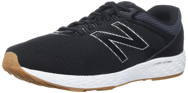 New Balance Men's 520v3 Running schuhe, schwarz, 14 D US B01N0GLV1T  | Mittel Preis