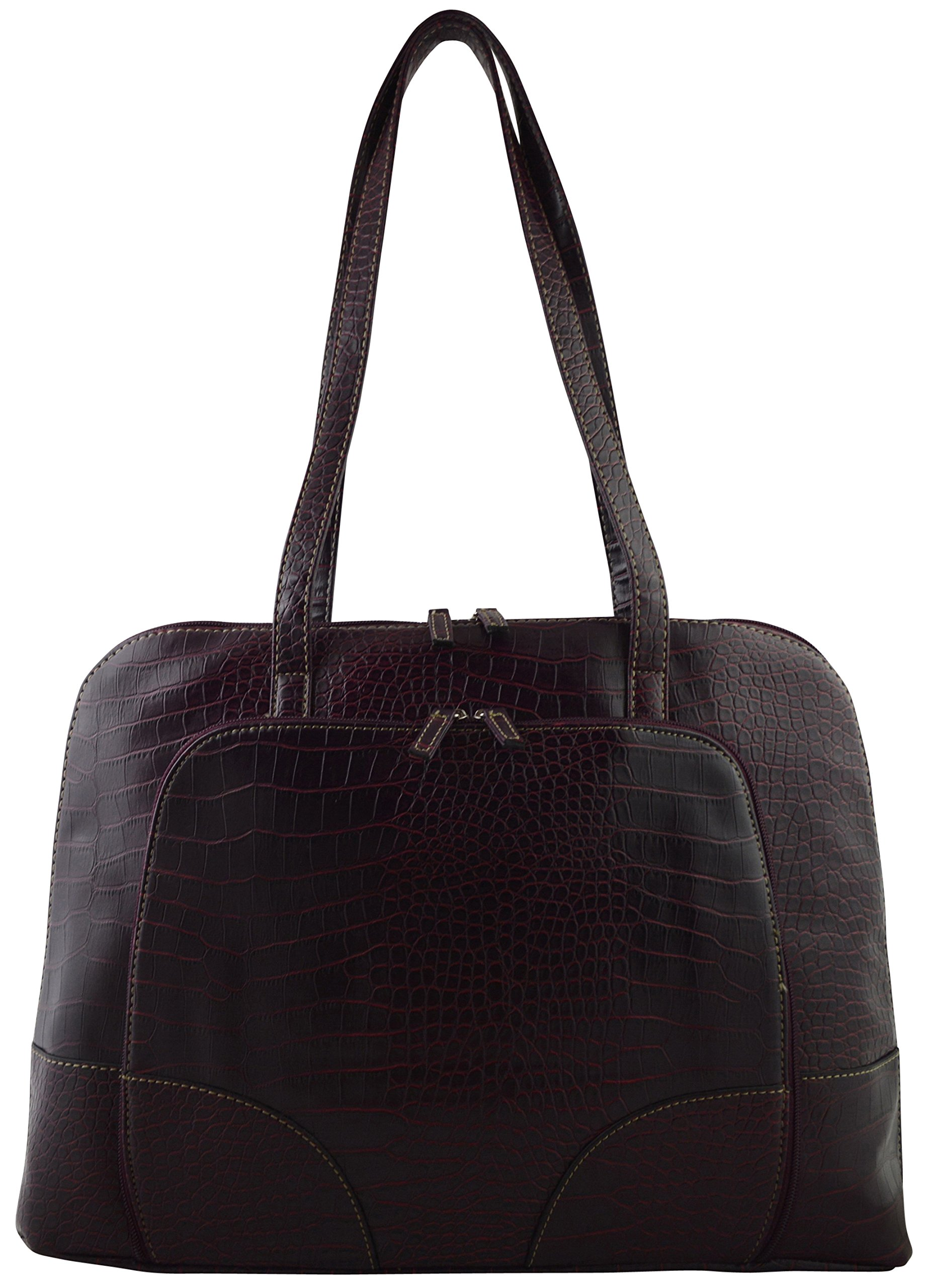 Ultimate Work Tote, Business Women's Laptop Tote