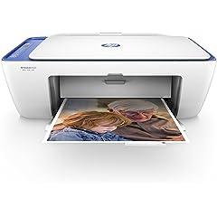 Ink and Laser Printers: Amazon co uk