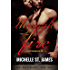 Through the Fire (New York Syndicate Book 3)