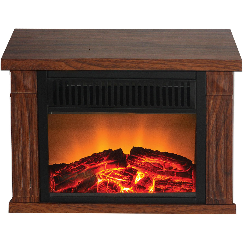 amazon com warm house tzrf 10344 zurich tabletop retro electric
