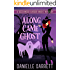 Along Came a Ghost: A Beechwood Harbor Novella (Beechwood Harbor Magic Mystery 4.5)