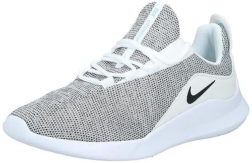 Buy Nike VIALE Walking Shoes for Men at