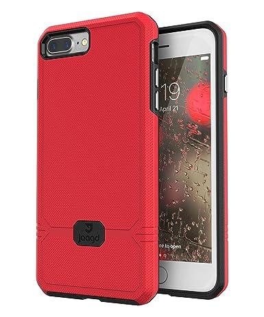 iphone 8 plus case grip