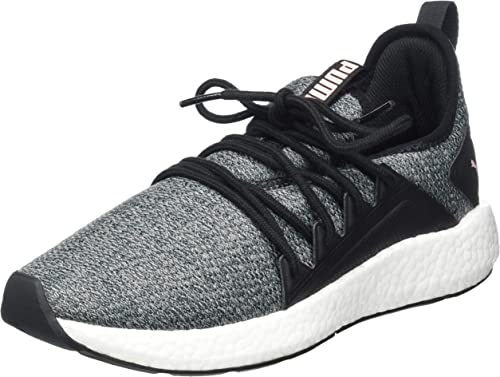 puma scarpe da corsa donna