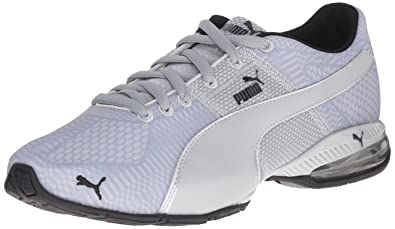 7c36162ab2305b PUMA Men s Cell Surin Engineered 2-m
