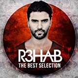 R3HAB -THE BEST SELECTION-