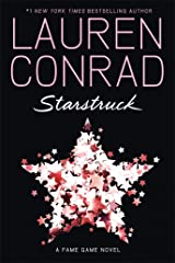 Starstruck Kindle Edition