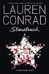 Starstruck Kindle Edition