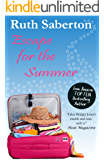 Escape for the Summer (The Escape Series Book 1)