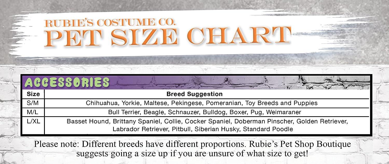 Amazon Com Rubie S Poke Ball Backpack Small Medium Pet Supplies