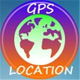 free apps gps - GPS