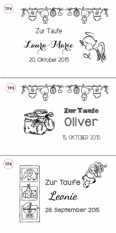 f/ür A4 incl TF4 Auswahl-Lasergravur MidaCreativ zur Taufe Holz-Geschenkbox Holz-Kassette