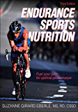 Endurance Sports Nutrition (English Edition)