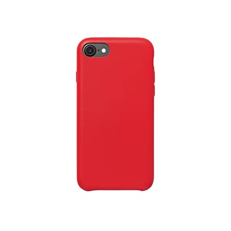 amazonbasics coque iphone 7