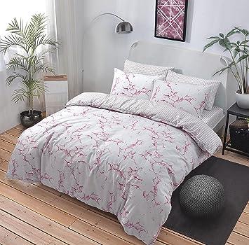 Online Forever Bettwäsche Seteinzelbett Doppelbett Und King Size
