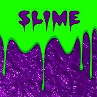 Squishy Satisfying Slime Simulator Game 2020