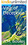 Vale of Deception