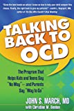 Talking Back to OCD: The Program That Helps Kids