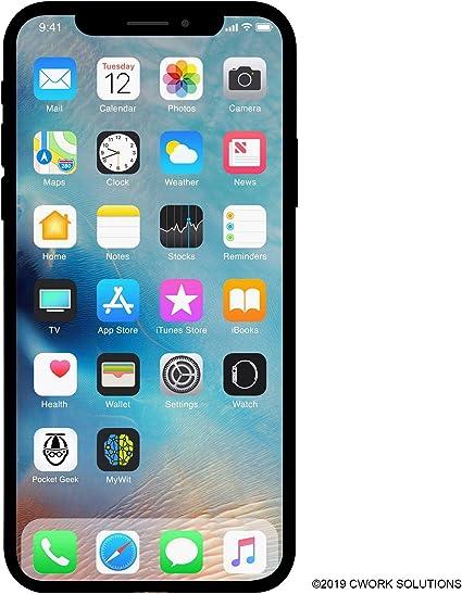 Apple es compatible con la descripción general de la diabetes de Applecare