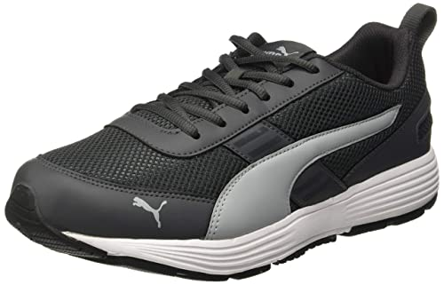 bf6966d3423a Puma Men s Shoes  Buy Online at Low Prices in India - Amazon.in