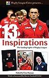 13 Inspirations