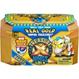 Treasure X: King's Gold  Mystical Beast Pack