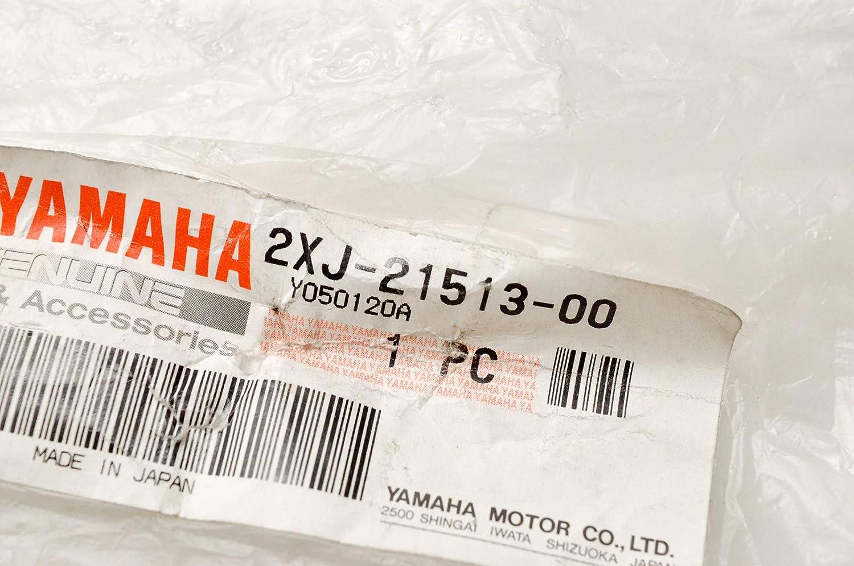 Yamaha 2XJ215130000 Fender Stay