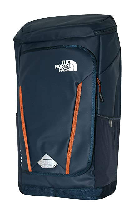 ee502f4a1 The North Face Kaban Transit Laptop Backpack (URBAN NAVY)