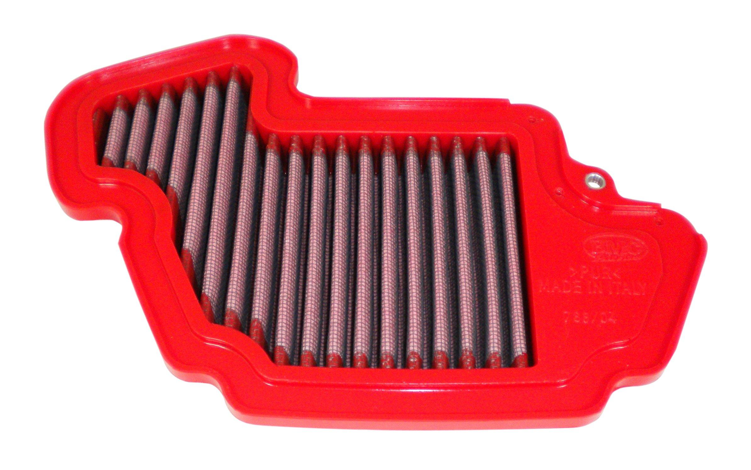 14-19 HONDA Grom: BMC Air Filter