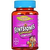 Flintstones Gummies, 70 Count