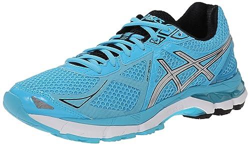ASICS Women s GT-2000 3 Running Shoe