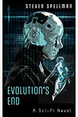 Evolution's End Kindle Edition