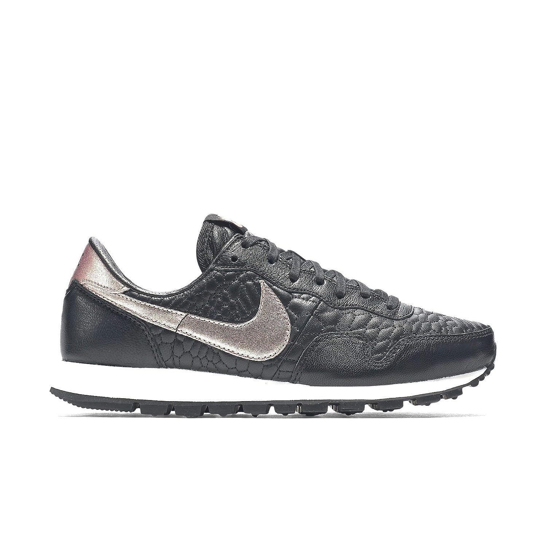1a407745bf1 Nike air Pegasus 83 PRM QLT Womens Trainers 807395 Sneakers Shoes (UK 7.5  US 10 EU 42
