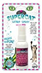 SuperCat Spray
