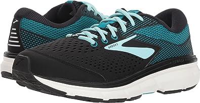4d4178dc0bb Brooks Women s Dyad 10 Running Shoes  Amazon.co.uk  Shoes   Bags