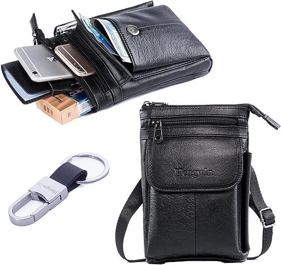Kids Small Messenger Bag Purse Crossbody Galaxy Print for Travel