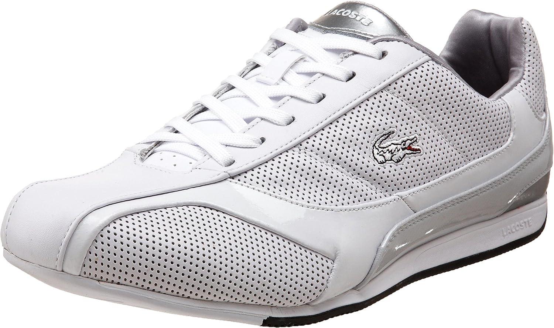 Radium Lace Lm Fashion Sneaker