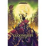 Gloomspite (Warhammer: Age of Sigmar)