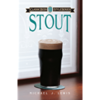 Stout (Classic Beer Style Series)