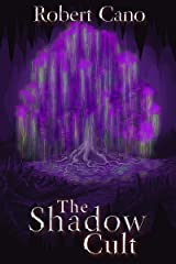 The Shadow Cult (Soul of Sorrows Book 2) Kindle Edition