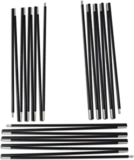 product image for Diamond Brand Gear Tent Pole Set
