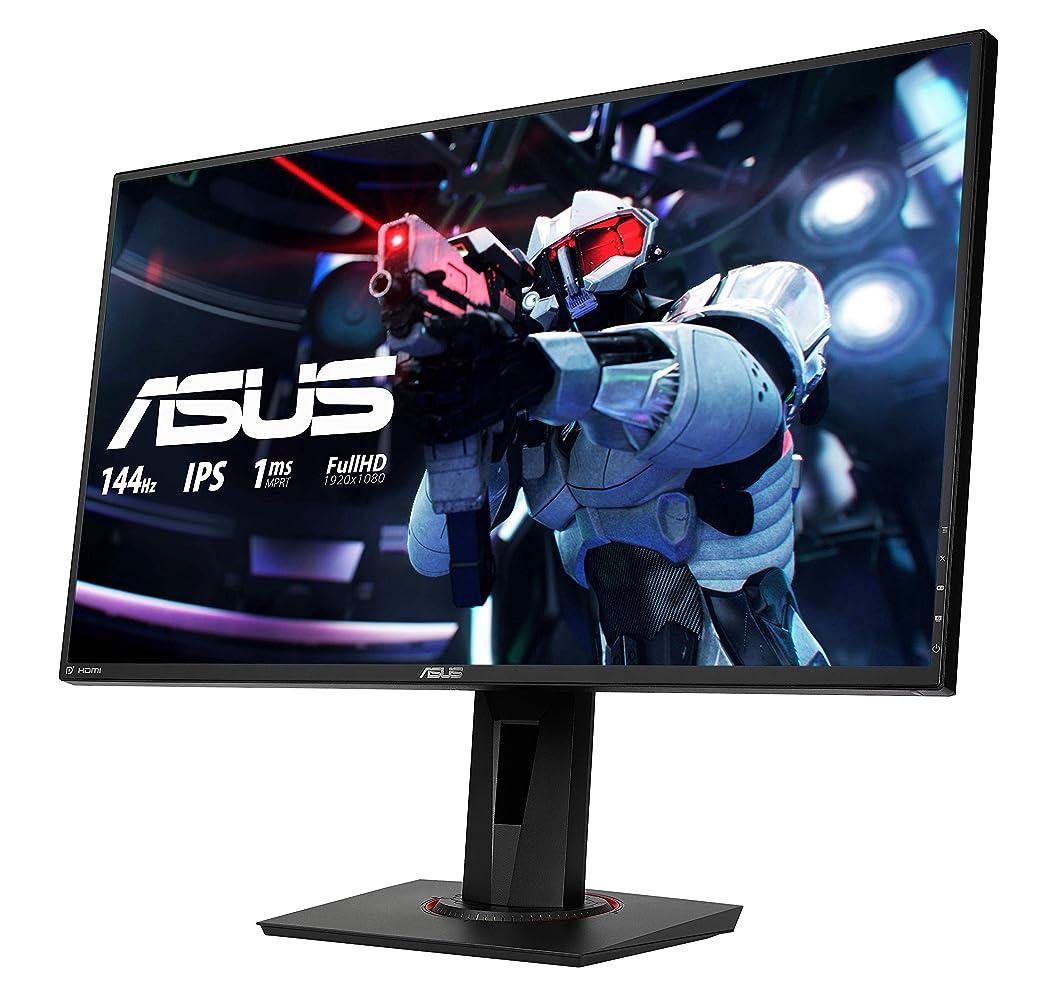 ASUS VG279Q Monitor Gaming