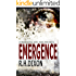 Emergence: A Hauntingly Chilling Psychological Horror