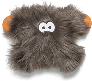 product image for WEST PAW Fergus, Rowdies with HardyTex and Zogoflex, Durable Plush Dog Toy