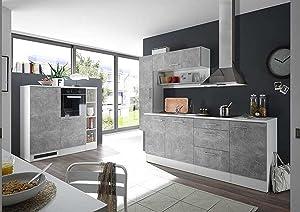 Küchenlampe retro, modern oder im Industrie-Look
