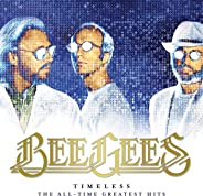 Timeless - The All-Time Greatest Hits [2 LP]