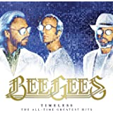 TIMELESS: THE ALL-TIME GREATEST HITS [2LP] [12 inch Analog]
