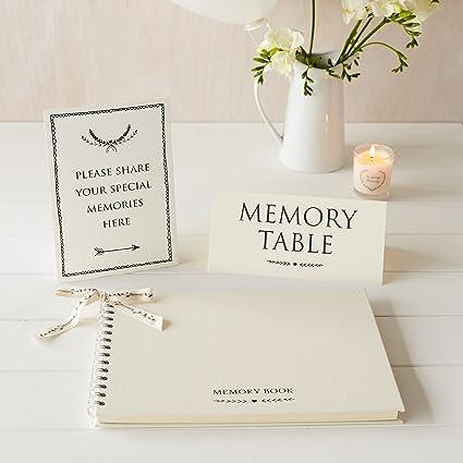 Amazon.com: ANGEL & DOVE - Juego de 2 carteles de recuerdo y ...